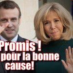 Comment voler l'argent des Français sous couvert de charité ?… C'est très simple et je vais tout vous expliquer…