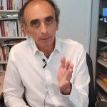 """Eric Zemmour: """"L'euro est en danger de mort !"""""""