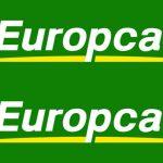 ALERTE ! CDS Europcar: un incident gravissime et lourd de menaces