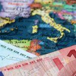 Nicolas Perrin: «Accord européen du 21 juillet: qui a gagné ?»