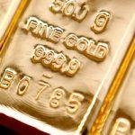 L'or pourrait baisser jusqu'à 1 500 dollars en 2021, selon DeCarley Trading