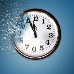 Entre effondrement économique et assouvissement,… Réveillez vous ! Profitez du temps qui vous reste pour vous préparer au pire…