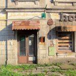 Belgique: Il faut s'attendre à une déferlante de faillites dans le secteur de l'Hôtellerie Restauration !