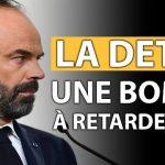 La Dette, une BOMBE à Retardement !…. Avec Thami Kabbaj