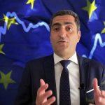 Marc Touati: «La zone euro telle que nous la connaissons aura très certainement disparu d'ici 2022 au plus tard !»