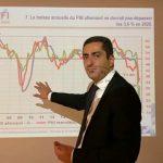 """Marc Touati: """"Voilà pourquoi le retour de la croissance n'est malheureusement pas pour demain…"""""""