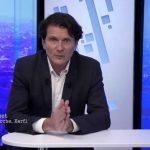 Enquête Xerfi: les entreprises croient en la reprise…pour 2021 !… Avec Olivier Passet