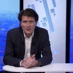 L'économie plonge, la bourse remonte: explication avec Olivier Passet !