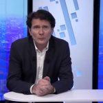 L'économie plonge, la bourse remonte: explication… Avec Olivier Passet