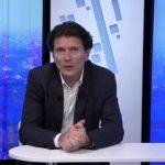 L'urgence d'un plan de relance fléché avec des investissements portés par l'Etat… Avec Olivier Passet