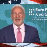 Peter Schiff: «La Spirale inflationniste débarque ! Ce sera pire que dans les années 30… Rien ne sera plus jamais pareil ! L'or finira par remplacer le dollar américain !!»