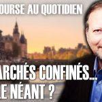 """Philippe Béchade – Séance du Mardi 12 Mai 2020: """"Les marchés confinés… dans le néant ?"""""""