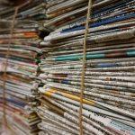 USA: Les licenciements dans le journalisme ont bondi de 170% au mois de juin 2020, le pire record jamais enregistré… et cela va s'aggraver !