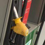 Avec la reprise, les prix des carburants repartent à la hausse