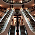 Le problème insoluble des loyers commerciaux et de l'enfer pavé de bonnes intentions.