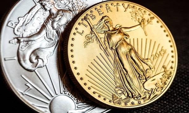 Or, Argent: A votre avis ? Est-ce le moment d'investir, d'accumuler ?… Voici la Mise à jour au 23 Mai 2020
