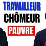 """Simone Wapler: """"Si lever des impôts était la voie vers la prospérité mais la France serait la 1ère économie au monde,… donc ça ne marche pas !"""""""