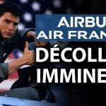 Airbus et Air France: Krach définitif ou décollage imminent ?…. Thami Kabbaj vous livre une réponse dans cette vidéo