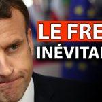 Emmanuel Macron tremble !… Les français exigent le Frexit !!… Thami Kabbaj vous explique TOUT dans cette vidéo