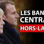 Obligations pourries: les banques centrales hors-la-loi ?… Thami Kabbaj vous livre son avis