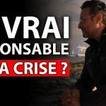 Thami Kabbaj: «Et si nous avions tous une part de responsabilité dans cette crise ?»