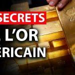 Thami Kabbaj: «L'Or est clairement une valeur refuge… Mais si vous pensez que le simple fait d'en détenir va vous protéger,… alors Regardez bien cette vidéo !»