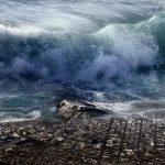 USA: En seulement 2 mois, la croissance s'est retirée… Attendez-vous désormais à un gigantesque Tsunami économique dévastateur !