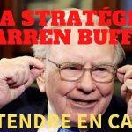 Charles Sannat: «Comprendre la Crise, comprendre la stratégie Warren Buffet !» – Le Vrai JT de L'ECO au 10/05/2020