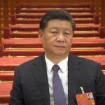 Chine: la grande dépression du textile