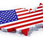 Non, l'économie américaine ne pourra JAMAIS revenir à une situation normale. En réalité, les choses vont même s'aggraver très rapidement