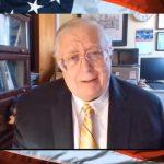 """John Williams: Planche à billets: """"Le système financier américain est en faillite, désormais la Fed fait comme le Zimbabwe, Ruez-vous sur l'or !"""""""