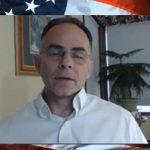 Le Professeur Mark Skidmore se pose un tas de questions relatives à toute la structure du système financier américain et sur les 90 000 milliards $ de dette.