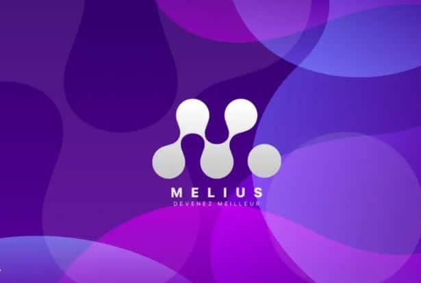 Melius-logo