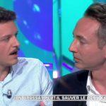 """Pierre Liscia: Immobilier: """"Yann Brossat, je pense que tu es une contradiction à toi tout seul !"""" – """"Faites ce que je dis, pas ce que je fais"""""""