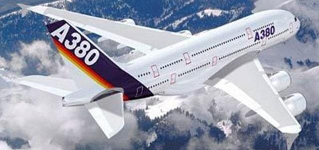 Airbus, « une réduction significative du format de notre entreprise » selon le patron