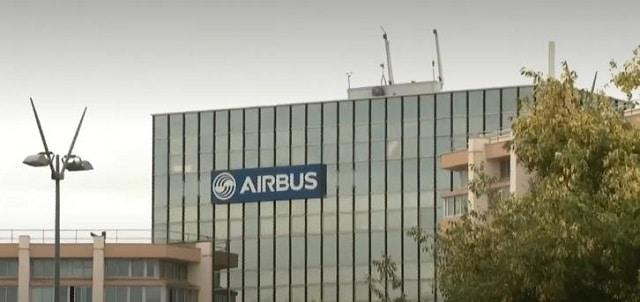 Le marché militaire, planche de salut d'Airbus ?
