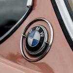 BMW annonce la suppression de 6 000 emplois et ne renouvellera pas non plus les contrats de 10 000 employés intérimaires