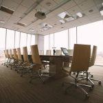 Télétravail et Immobilier: ces entreprises qui ont décidé de se débarrasser de leurs bureaux !