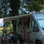 Tourisme: la situation préoccupe dans plusieurs régions françaises
