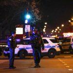 Super week-end de fête des pères à Chicago: 9 morts, 56 blessés et une balle dans le dos dans un gamin de 3 ans…