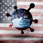 USA: Des millions de salariés américains obtiennent toujours des arrêts de travail ou prennent des congés en raison du COVID