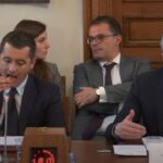«Travailler davantage»: Le Maire et Darmanin précisent les annonces de Macron