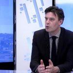 Entreprises: une crise du cash lors de la reprise ?