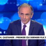 Eric Zemmour: «Castaner tape sur les Gilets Jaunes et épargne les banlieues dont il a peur !»