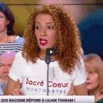 """Fatima Aït Bounoua: """"C'est insupportable, on nous prend pour des cons avec ce remaniement, le monde d'après est pire… on a atteint un point de non retour !"""""""