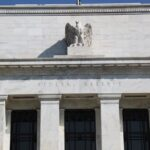 Hey ?!… Mais qui achète toute cette dette émise par le gouvernement américain ?