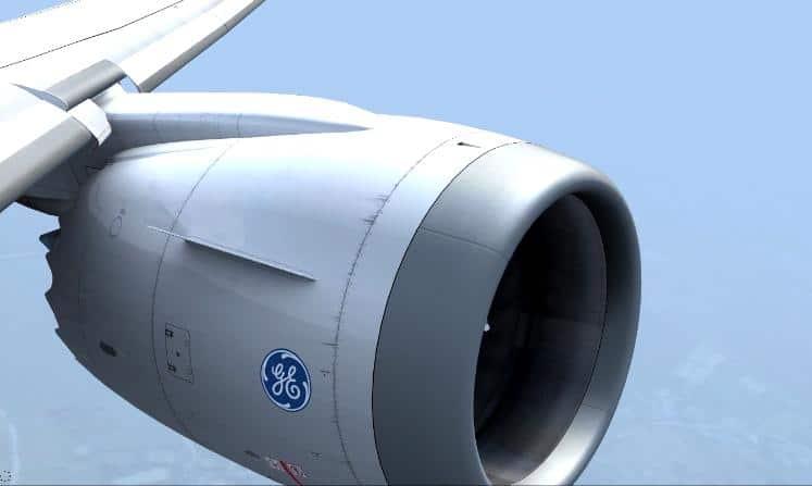 General Electric veut supprimer 10.000 emplois supplémentaires dans l