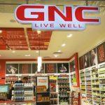 USA: GNC est en train de déposer le bilan et tente coûte que coûte de trouver un repreneur