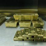 """Jim Rickards: """"Je recommande une allocation d'actifs de 10% sur l'or depuis des années. Il semble que les gérants de fonds s'adaptent enfin à la réalité !"""""""
