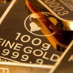 Peter Schiff: «La hausse du marché boursier est nullement un signal de vente pour l'or, bien au contraire…»